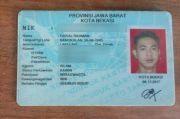 Pembuat Video Hoaks Penyekatan Mudik Menggunakan Tank TNI Minta Maaf