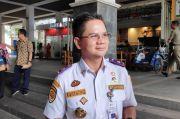 Beda Pendapat dengan Kasatpol PP, Kadishub DKI: Pekerja Bodetabek ke Jakarta Tak Perlu Surat Tugas
