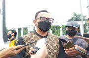 Bima Arya Dukung Mudik Dilarang Total, ke Tempat Wisata di Bogor Wajib Swab Antigen