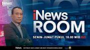 Seorang Pria Mengamuk dan Memukul Imam Majid di Riau, Selengkapnya di iNews Room Jumat Pukul 18.00 WIB
