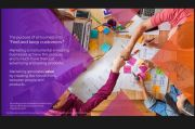 Tumbuhkan Semangat Wirausaha Para Pelajar, FedEx Express Bikin Kompetisi