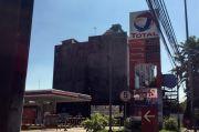 Total Tutup Bisnis SPBU di Indonesia, Apa Kabar Persaingan Usaha?