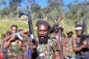 HRW: Cap Teroris KKB OPM Bisa Memperburuk Rasisme di Papua