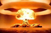 AS Siap Lakukan Segalanya untuk Cegah Iran Memperoleh Bom Nuklir