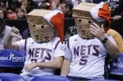 Hasil Pertandingan NBA, Jumat (7/5/2021) WIB: Nets Cetak 4 Kekalahan Beruntun