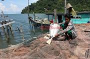 Daya Beli Nelayan Jawa Timur Selama April 2021 Naik 1,78 Persen