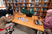 Dukung Merdeka Belajar-Kampus Merdeka, Unusa Terapkan Program Mayor Minor