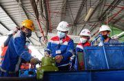 Jelang Lebaran, Pertamina Jamin Stok BBM dan Elpiji Aman di Sulawesi