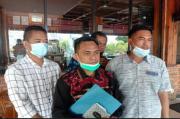 Terkait Mobil Pengusaha di Palembang Ditarik Leasing, BRI Finance Sebut Sudah Sesuai Prosedur