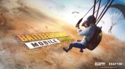 Sempat Diblokir di India, PUBG Mobile Ganti Nama Jadi Battlegrounds Mobile India