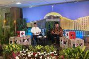Dosen UIN Sultan Hasanudin: Penting Belajar Islam Secara Metodologis dan Bersanad