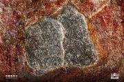 Hajar Aswad, Batu Indah di Kakbah yang Dicium Nabi Muhammad SAW
