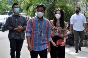 Langkah Gibran Kembalikan Uang Pungli Usik Dukungan Jawara Survei Capres