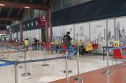 DPR Dukung Penerbangan Jakarta-Wuhan dengan Pengawasan Ketat