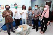 Bantuan MNC Peduli & Celebrities.id Ibarat Harapan dan Pelukan buat Panti Asuhan Al Kahfi