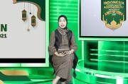 Ramadhan Brand Berbagi 2021 Santuni 1.000 Anak Yatim dan Orang Kurang Mampu
