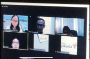 TGUPP DKI Ingatkan Perizinan Terkait Pembangunan Hexagon di Kepulauan Seribu