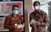 Sambut Lebaran, Bank Indonesia Bangka Belitung Siapkan Uang Tunai Rp1 Triliun