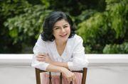 Hotma Sitompul Tuding Desiree Tarigan Curi Peralatan Dapur hingga Uang Rp10 Miliar