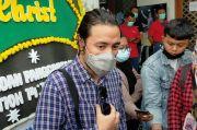 Ello Tak Menyangka Raditya Oloan Embuskan Napas Terakhir Usai Negatif Covid-19
