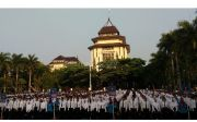 Vokasi Universitas Brawijaya Buka Pendaftaran Mahasiswa Baru Jalur Prestasi