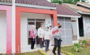 BP Tapera Siapkan Akad Perdana untuk PNS di Lampung