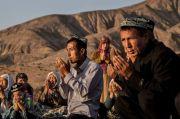 China Desak Anggota PBB Tidak Hadiri Acara Xinjiang Bentukan AS Cs