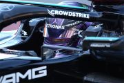 Hasil Kualifikasi F1 GP Spanyol 2021, Lewis Hamilton Sabet Pole Position Ke-100