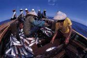 Pulihkan Ekonomi Daerah, Pemprov Jatim Dorong Warga Budidaya Perikanan Darat