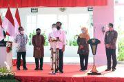 PSEL Benowo Jadi Pilot Project Nasional