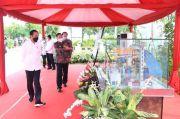Jadi Pilot Project Nasional, Daerah Lain Diminta Meniru PSEL Benowo