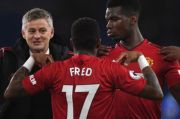 Jelang vs Aston Villa, Motivasi Man United Tinggi di Tengah Jadwal Padat