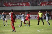 Kompetisi Tanpa Degradasi, Pencetusnya Mayoritas Klub Liga 1 dan 2