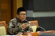 Mendag Minta Maaf soal Bipang, Politikus PPP: Maafkan dan Case Closed!