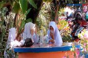 Larangan Wajib Jilbab Siswa Dibatalkan MA, Kemendagri Beri Respons