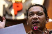 Ini Tanggapan Pimpinan KPK soal SK Pemecatan 75 Pegawai yang Beredar
