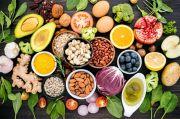 5 Jenis Makanan Sehat untuk Jaga Tubuh Tetap Bugar usai Lebaran