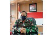 Anggota TNI Dikepung Debt Collector, Kodam Jaya Akan Kawal Proses Hukum hingga ke Pengadilan
