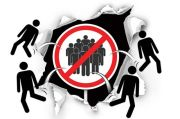 Sesalkan Kerumunan di Pulau Dua, Polisi Diminta Tindak yang Hadir