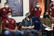 Bule Penyelenggara Kelas Orgasme Resmi Diusir dari Bali