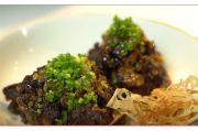 Ide Menu di Pengujung Ramadhan yang Mudah Dibuat ala Chef Arnold