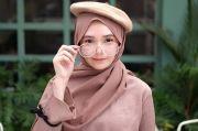 5 Inspirasi Model Hijab untuk Lebaran