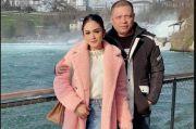 Aurel Hermansyah Hamil, Respon Raul Lemos Suami Krisdayanti Bikin Hati Sejuk