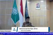 66 Kampus dan 74 Sekolah Ikuti Gebyar Ramadhan Uhamka Berhadiah Total Rp75 Juta