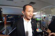 Perhatian Khusus ke Provinsi Banten, Bahlil: Saya Seperti Pulang ke Kampung Sendiri