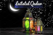 8 Tanda Orang yang Mendapatkan Lailatul Qadar