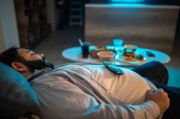 Hukum Tidur Setelah Sholat Subuh Menurut Perspektif Islam
