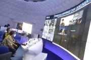 Masuk Peringkat 28 Dunia, Kota Bandung Bertekad Pertahankan Status Smart City