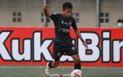 Piala Menpora Bikin Pamor Talenta Madura United Meroket