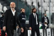 Andrea Pirlo Mengaku Heran Juventus Bisa Dibantai AC Milan